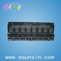 original chip contact board for Epson R2000 detector board